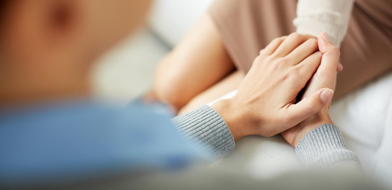 8 σημάδια που μας δείχνουν ότι θα ήταν καλό να επισκεφτούμε ένα θεραπευτή